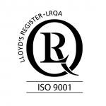 122-11223iso-9001-lrqa-roundel-med-res